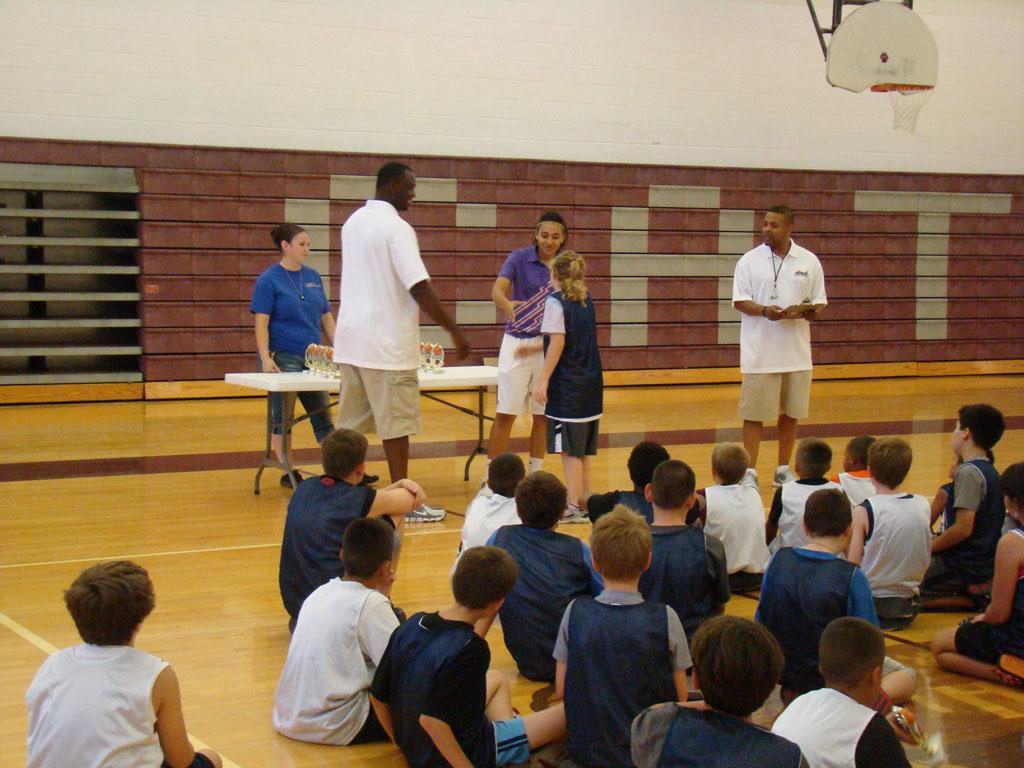 Kearny Basketball Camp 2013_049