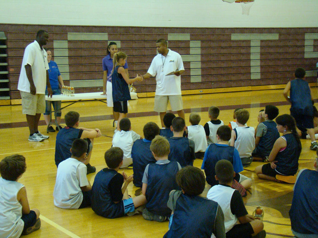 Kearny Basketball Camp 2013_051