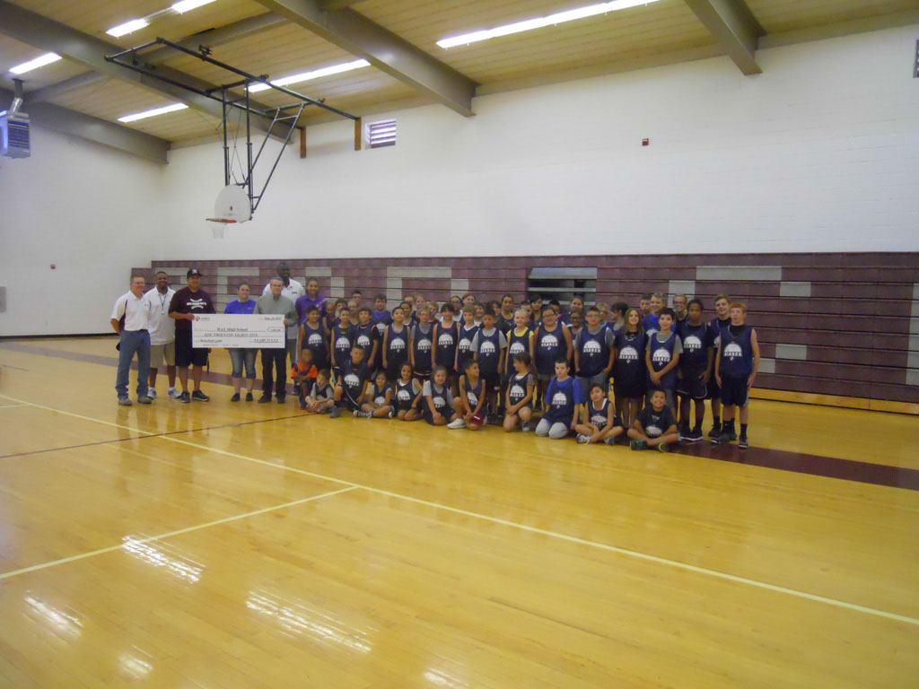Kearny Basketball Camp 2013_053