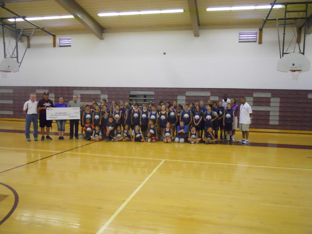 Kearny Basketball Camp 2013_054