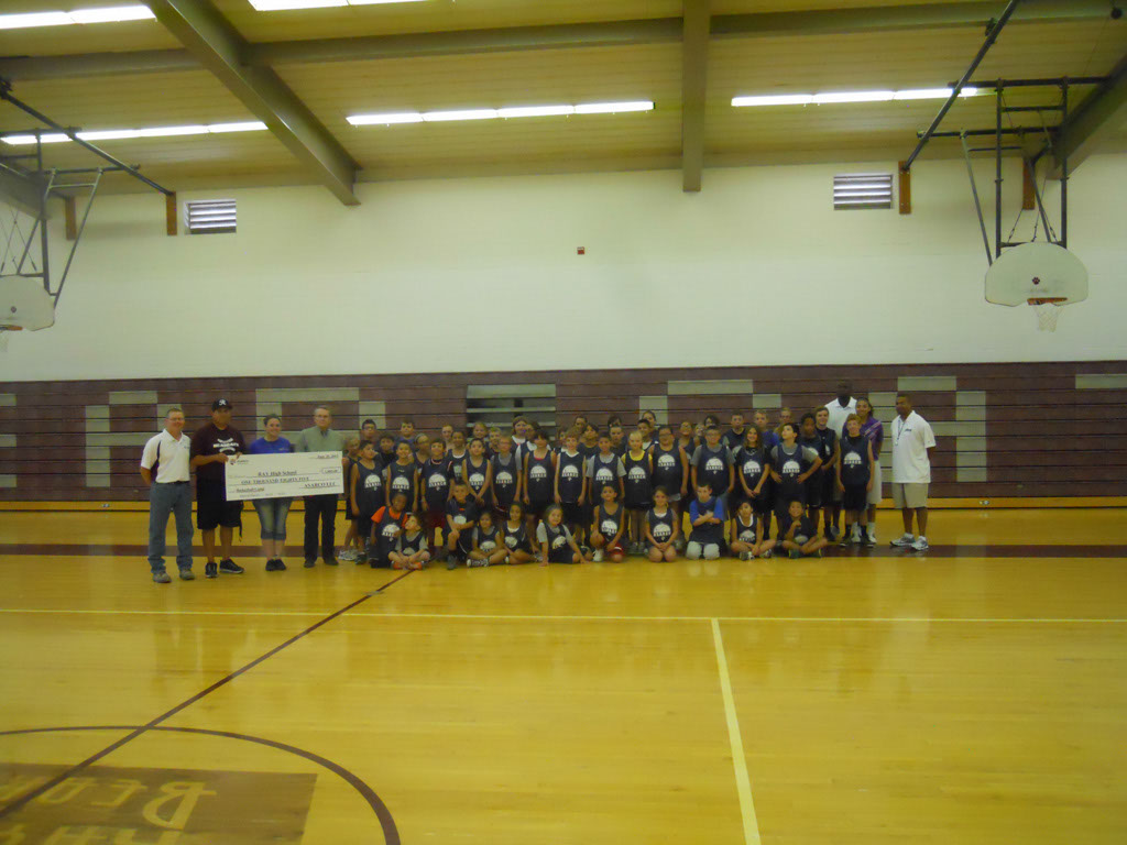 Kearny Basketball Camp 2013_056