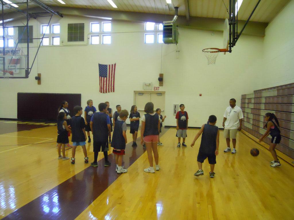 Kearny Basketball Camp 2013_064