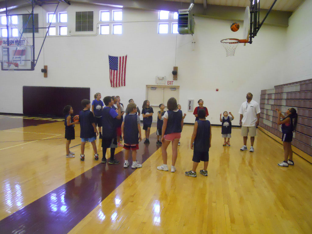 Kearny Basketball Camp 2013_065