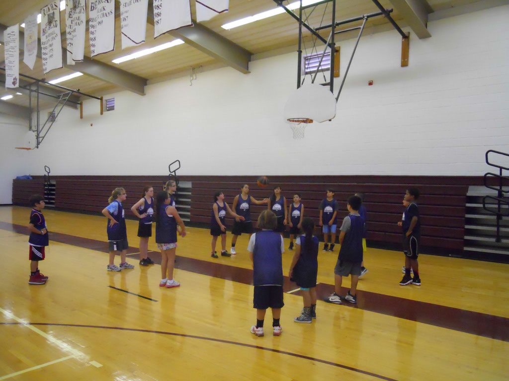 Kearny Basketball Camp 2013_066