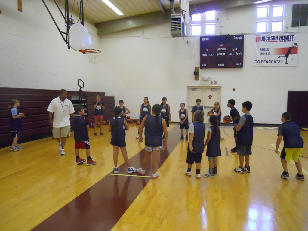 Kearny Basketball Camp 2013_071