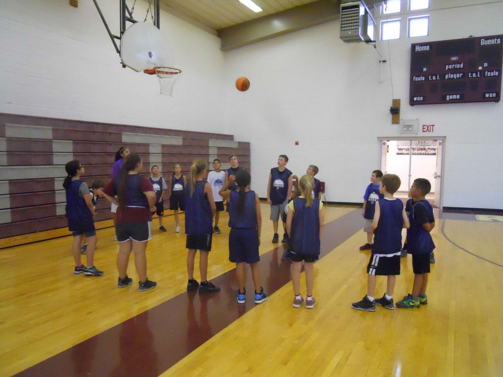 Kearny Basketball Camp 2013_075