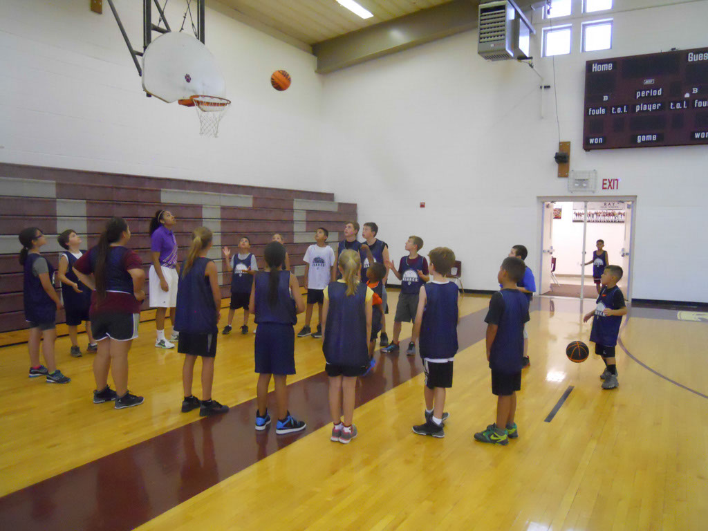 Kearny Basketball Camp 2013_076
