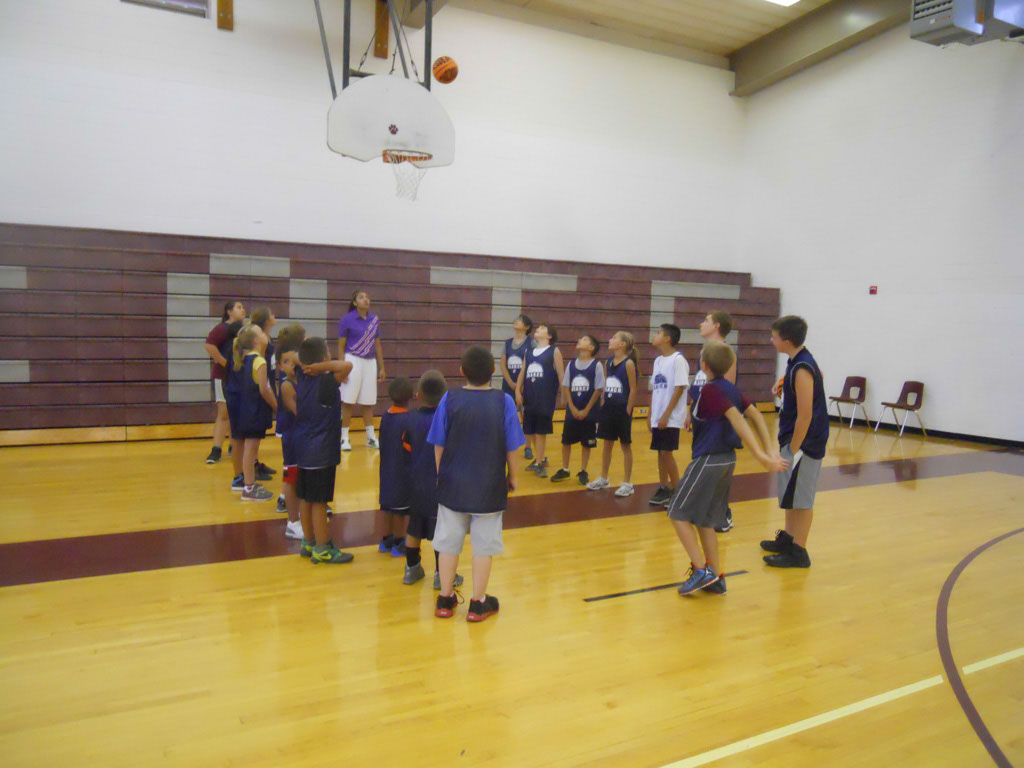 Kearny Basketball Camp 2013_078