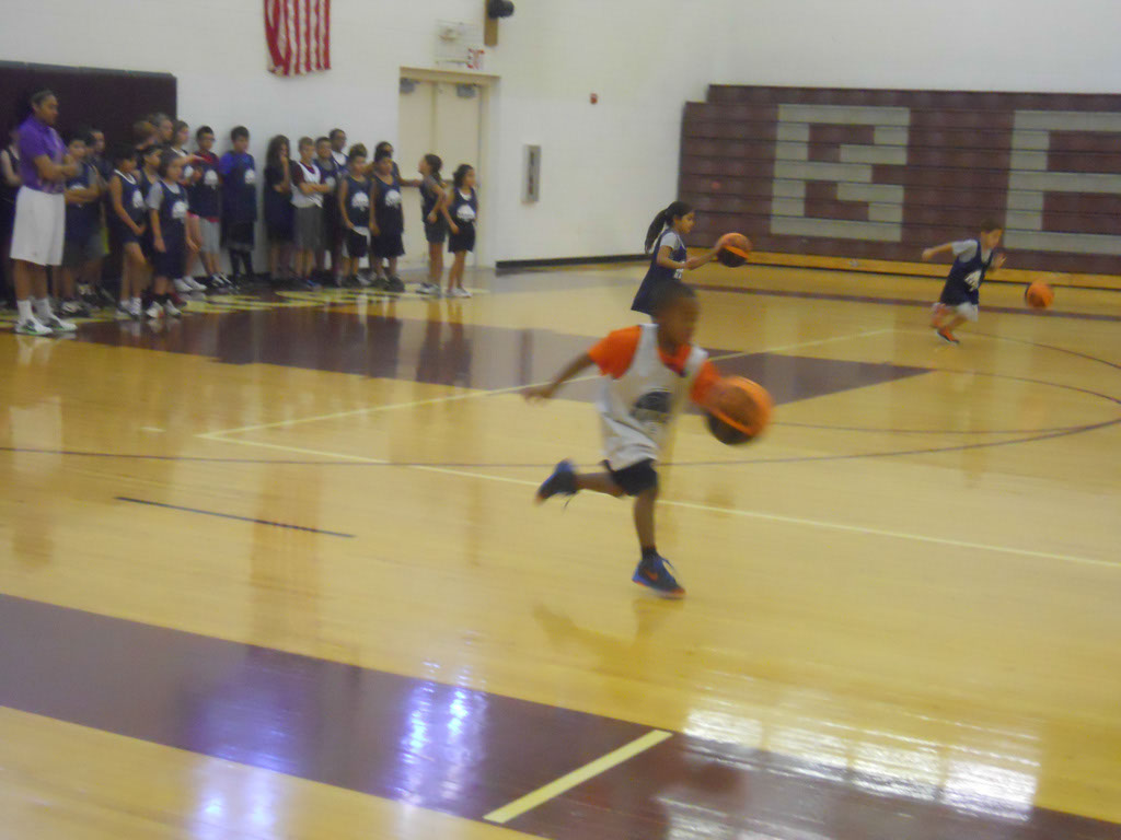 Kearny Basketball Camp 2013_080