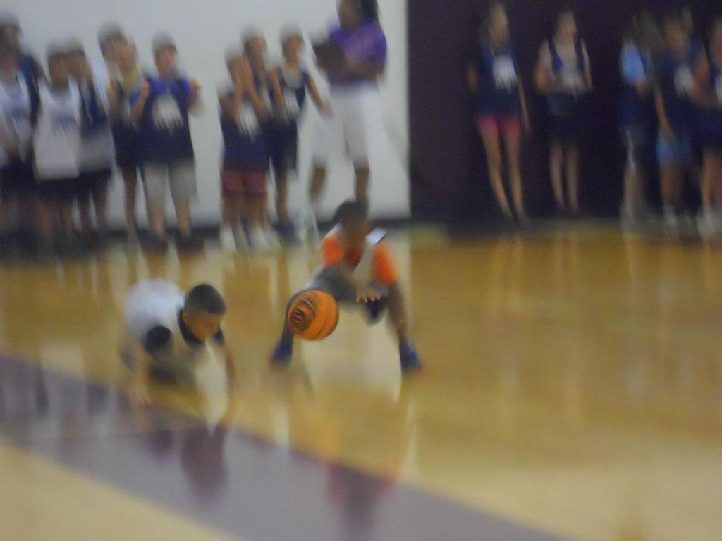 Kearny Basketball Camp 2013_085