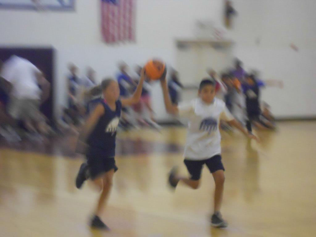 Kearny Basketball Camp 2013_090