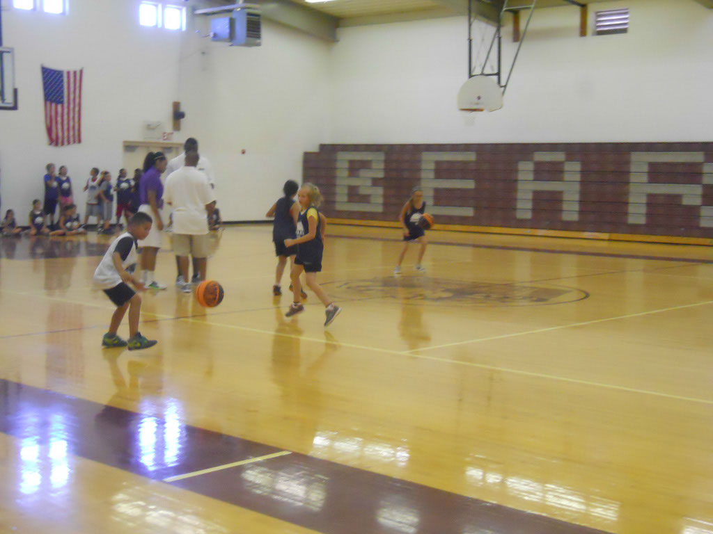 Kearny Basketball Camp 2013_093