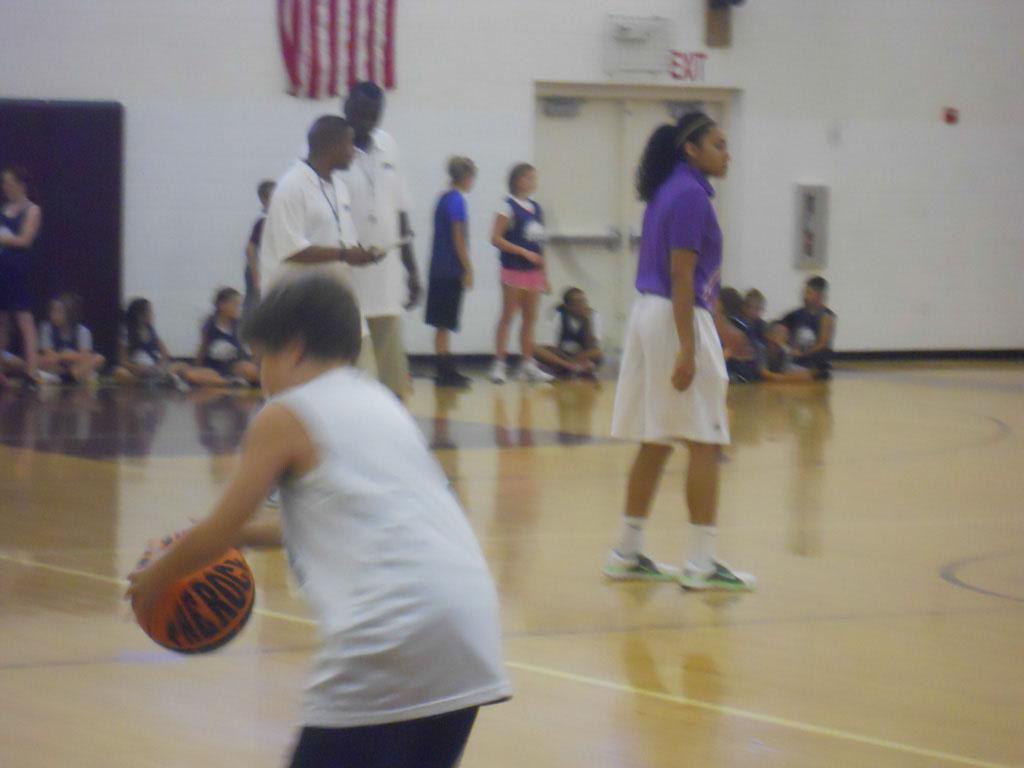 Kearny Basketball Camp 2013_094