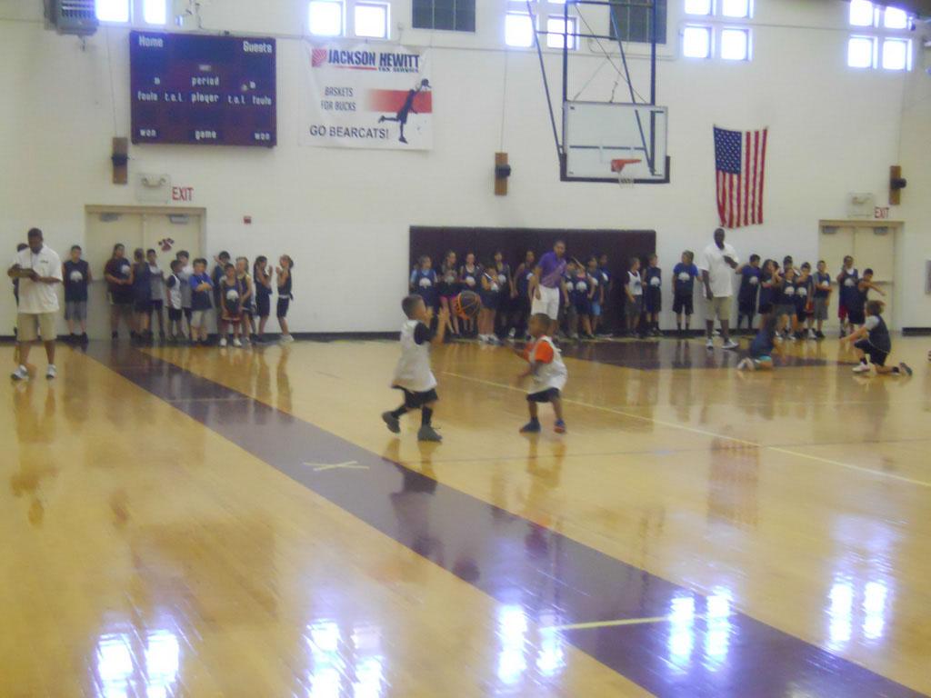 Kearny Basketball Camp 2013_095