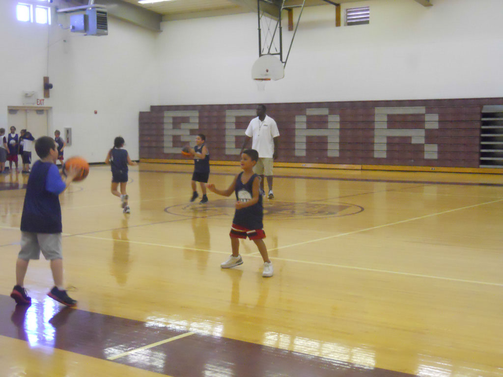 Kearny Basketball Camp 2013_097