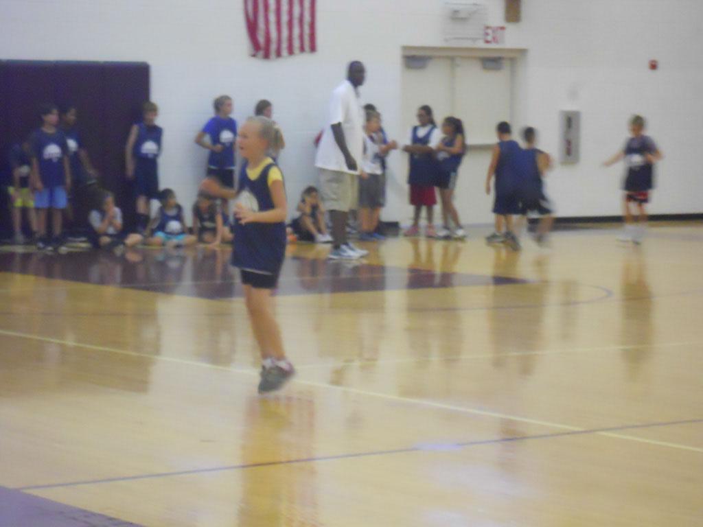 Kearny Basketball Camp 2013_098