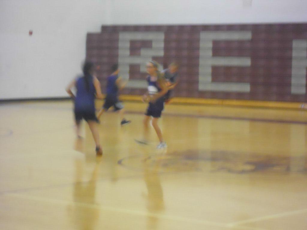 Kearny Basketball Camp 2013_099