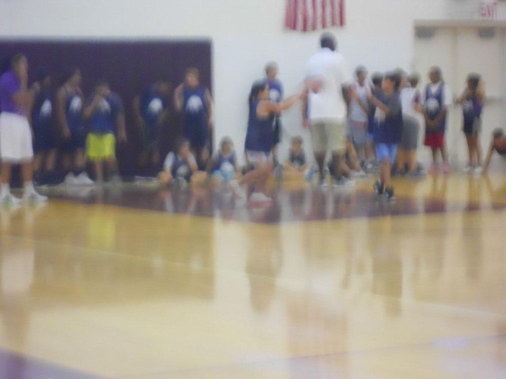 Kearny Basketball Camp 2013_100