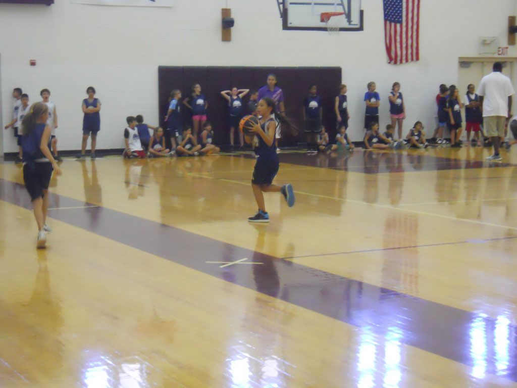 Kearny Basketball Camp 2013_101