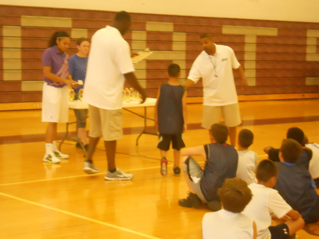 Kearny Basketball Camp 2013_102