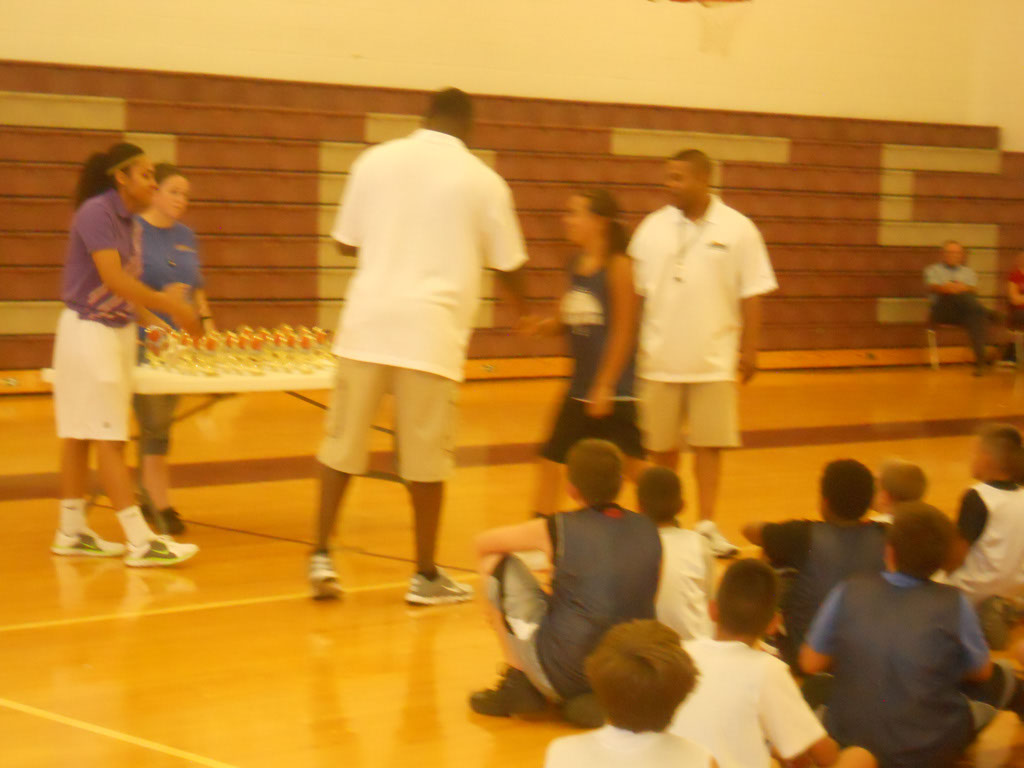 Kearny Basketball Camp 2013_103