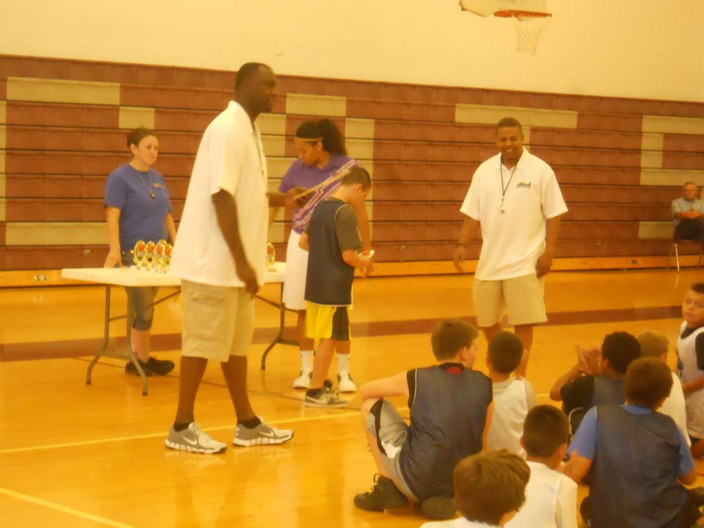 Kearny Basketball Camp 2013_104