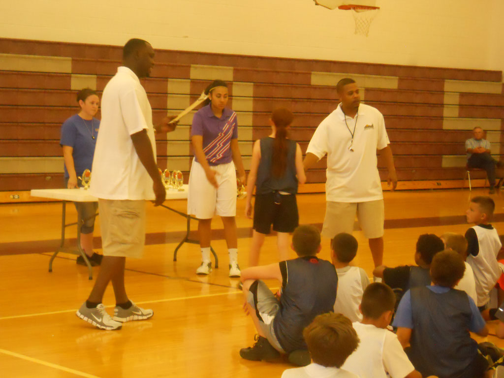 Kearny Basketball Camp 2013_105