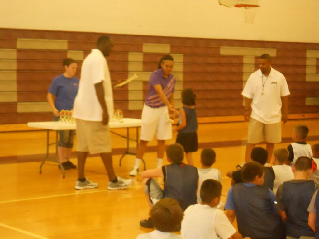 Kearny Basketball Camp 2013_106