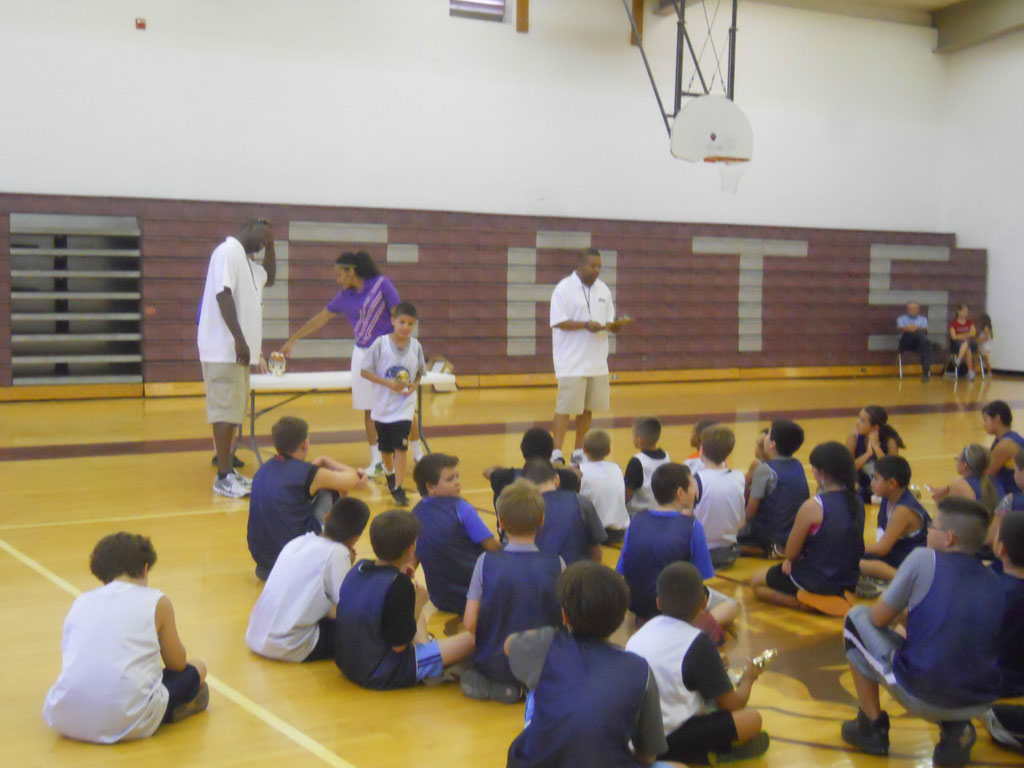 Kearny Basketball Camp 2013_108