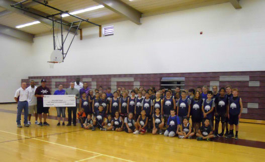 Kearny Basketball Camp 2013_112