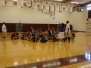 Kearny Basketball Camp 2013