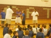 Kearny Basketball Camp 2013_003