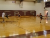 Kearny Basketball Camp 2013_008
