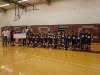 Kearny Basketball Camp 2013_009