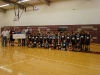 Kearny Basketball Camp 2013_010
