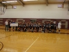 Kearny Basketball Camp 2013_012