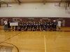 Kearny Basketball Camp 2013_014