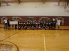 Kearny Basketball Camp 2013_015