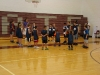Kearny Basketball Camp 2013_016