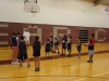 Kearny Basketball Camp 2013_018