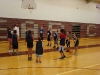 Kearny Basketball Camp 2013_019