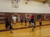 Kearny Basketball Camp 2013_020