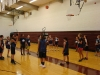 Kearny Basketball Camp 2013_021