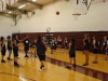 Kearny Basketball Camp 2013_022
