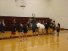Kearny Basketball Camp 2013_025