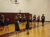 Kearny Basketball Camp 2013_026