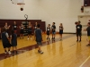 Kearny Basketball Camp 2013_027