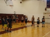 Kearny Basketball Camp 2013_029