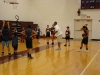 Kearny Basketball Camp 2013_033