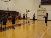 Kearny Basketball Camp 2013_034